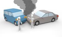 【知らないと損】交通&物損事故証明書とは?警察での取り方から内容についても
