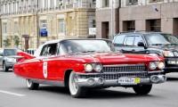 キャデラック・エルドラドまとめ|ビンテージカーとなった名車の中古車価格など