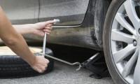 【タイヤ交換】ジャッキスタンドおすすめランキングTOP5|使い方や位置についても