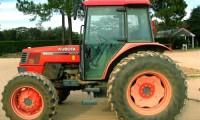 【トラクターを知る】免許や耕し方と人気メーカーは?新車・中古での価格相場も紹介