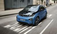【BMW i3の購入前に確認すべき要点4選】維持費から試乗時の評価など