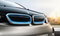 車のフロントグリルの意味と機能とは?各メーカーのグリル形状と呼び名もご紹介!