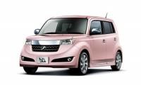 【トヨタ bB本音の評価】実燃費やカスタムから内装・乗り心地の評判など