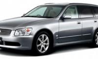 【日産ステージアの要点6選】実燃費やカスタムに関する評価&口コミをご紹介