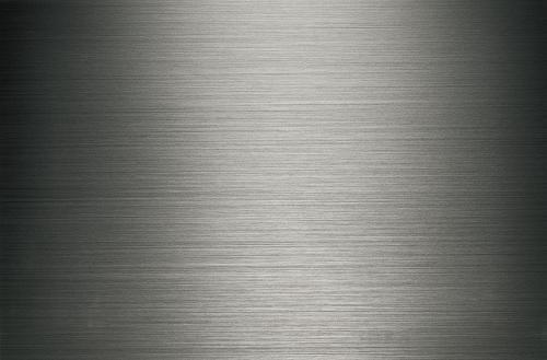 新型トヨタプリウスPHVインテリアパネルセット_ヘアライン調_アップ