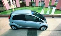 【斬新】三菱自動車のアイ(i)の実燃費やカスタムの評価から現在の価格についても
