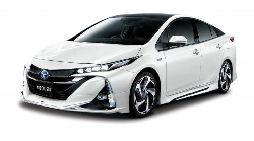 新型トヨタプリウスPHVFr-070