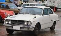 いすゞベレットの評価や実燃費・中古車価格|GT・GTRの性能【日本の名車】
