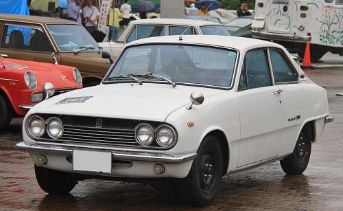 いすゞベレットの評価や実燃費・中古車価格|GT・GTRの性能【日本の ...
