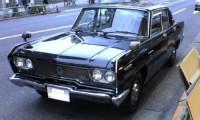 【走るシーラカンス】三菱デボネアの歴代モデルからAMG仕様車の評価は?