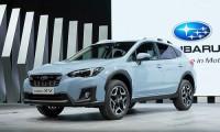 新型スバルXVが爆売れ!ハイブリッドの発売は?価格・燃費やスペックまとめ|ライバル車比較も