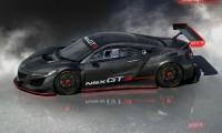 ホンダ新型NSXのレース仕様「GT3」発売!6000万円超えの脅威のスペックは?