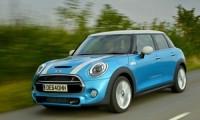 ミニ(MINI)のディーゼル車一覧!燃費や価格&クリーンディーゼルのリアルな評判も紹介