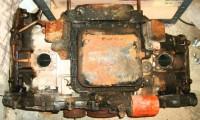 オイルパンとは?エンジンオイル漏れとの関係性と修理・交換費用などまとめ