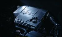三菱のGDIエンジンはなぜ消えた?致命的な欠陥から中古車のメンテナンスまで