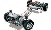 ハイブリッド車のバッテリーの寿命と交換方法・費用について|バッテリー上りは心配ない?