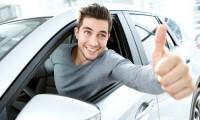 一人暮らしの独身が持つべき車|ジャンル別独身貴族おすすめ車一覧