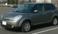 【マツダ ベリーサの要点5選】実燃費や内装の評判から現在の中古車価格まで