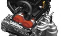 スズキ「R06A」エンジンの特徴とは?新型ジムニーにも搭載!ターボとチューニングについても