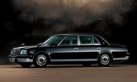 長い車ランキングTOP10|全長の長い車はやっぱり運転がしづらい?【最新版】