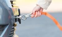 車の牽引ロープおすすめランキングTOP10|長さなどの選び方や実際の使い方まで解説