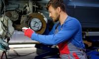 ブレーキローターの交換時期&工賃とは?研磨や塗装の方法から錆や歪みの対処法まで