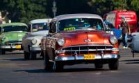 【クラシックカーの聖地】キューバはアメ車の宝庫?その事情とは?