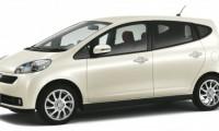 【ダイハツソニカの購入前確認事項7選】実燃費やカスタム例での評価からRSについても