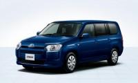 【トヨタサクシードの要点8選】実燃費や内装の評価からプロボックスとの違いまで