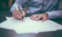 【車庫証明 必要書類リスト&車庫証明の書き方】手続きマニュアル