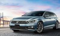 【VWパサートヴァリアントは優等生】実燃費や試乗評価からカスタムと値引きについても