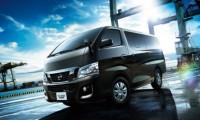 【日産NV350キャラバン購入前確認事項7選】新車・中古車価格とカスタムや実燃費などの評価