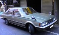 【トヨタ・クレスタの歴代モデルまとめ】GX71やX100からスーパールーセントなど
