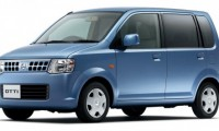 【日産 オッティ】実燃費や評価から内装に姉妹車との違いを紹介!