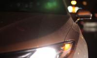コーナリングランプはどうして最近見ないのか?自作の場合は車検に注意!