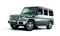 メルセデスベンツ 4MATIC おすすめ4WD(四駆)現行モデル全16車!燃費や価格も
