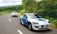水素自動車の仕組みについて!燃費や価格の問題点から代表車種まで