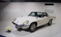 【昔の車は良かった】今の車よりかっこいい昔の車10選!
