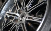 【タイヤ交換したのに不具合?】タイヤバランス調整方法や料金について│原因やDIYについても