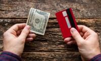 車の購入をクレジットカード払いで行う注意点は?中古車&新車や一括&分割で比較