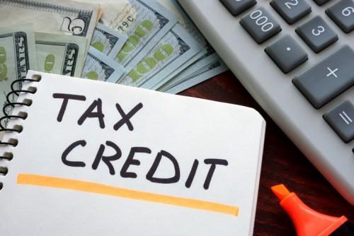クレジット 税金 電卓 お金 維持費