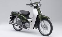 単気筒エンジンとは?バイクに搭載!音や振動はデメリット?メリットは?