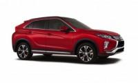 【三菱新型エクリプスクロス vs ホンダ ヴェゼル】コンパクトSUVライバル車徹底比較!