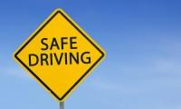 【季節で変わる?】春夏秋冬の交通安全週間で取り締まり対象はどう変わる?罰金についても
