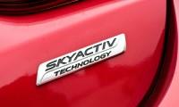 マツダの技術スカイアクティブとは?世界最高のクリーンディーゼルエンジン最新情報