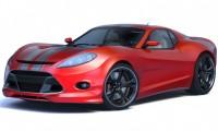 安くてかっこいい車ランキングTOP10|外車でもある?