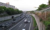 バイパスの意味とは?高速道路や一般道との違いから走行時の注意点まで