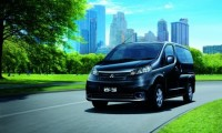 【三菱デリカD:3は万能バン】実燃費やカスタムへの評価から車中泊利用についても