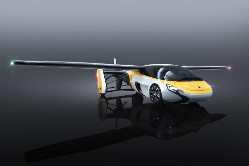 Aero Mobi4.0