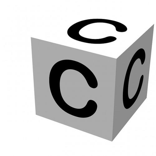 アルファベット ABC